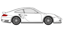 Chiptuning Autos-19.png