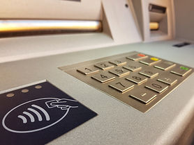 cash-machine-atm-banking-finance-money-w