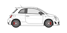 Fiat500 Abarth-15.png