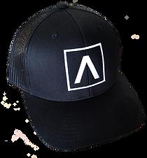 A-Team Hat