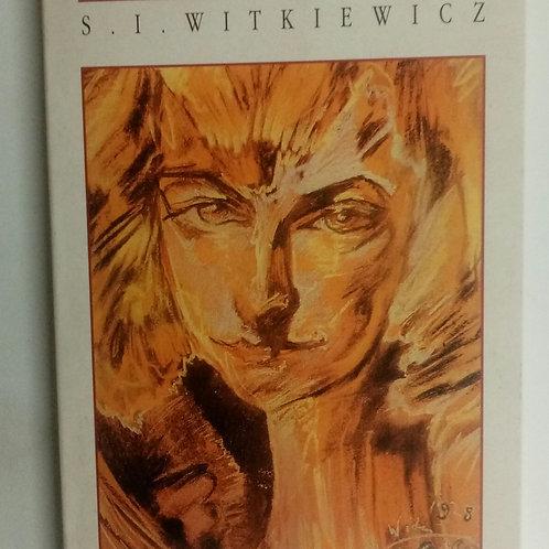 Narcóticos (S. I. Witkiewicz)