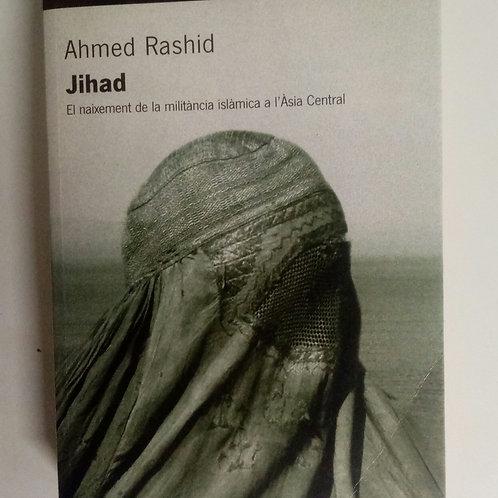 Jihad (Ahmed Rashid)