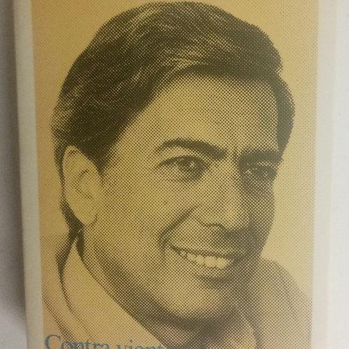 Contra viento y marea. 1962-1982 (Mario Vargas Llosa)