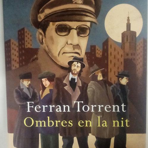 Ombres en la nit (Ferran Torrent)