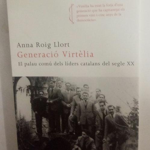 Generació Virtelia (Anna Roig Llort)