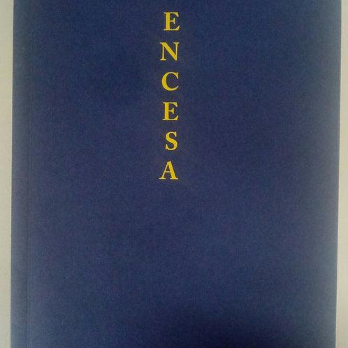 Encesa (Jordi Carulla-Ruiz)