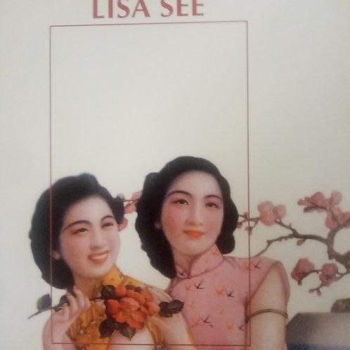 Dos chicas en Shangai (Lisa See)