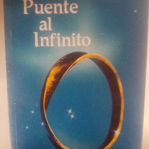 Puente al infinito (Richard Bach)