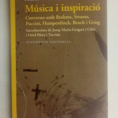 Música i inspiració (Arthur M. Abell)