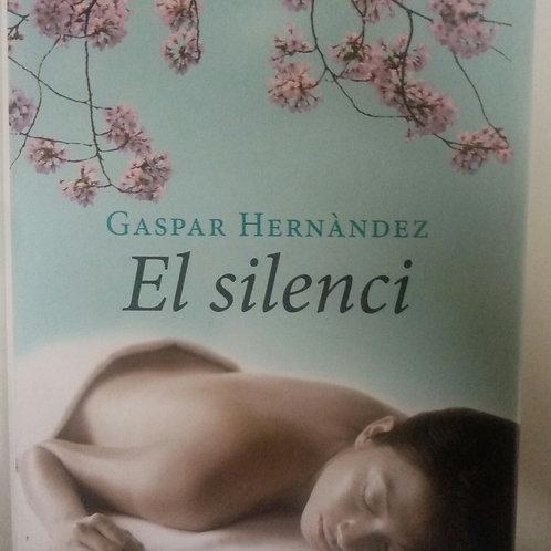 El silenci (Gaspar Hernández)
