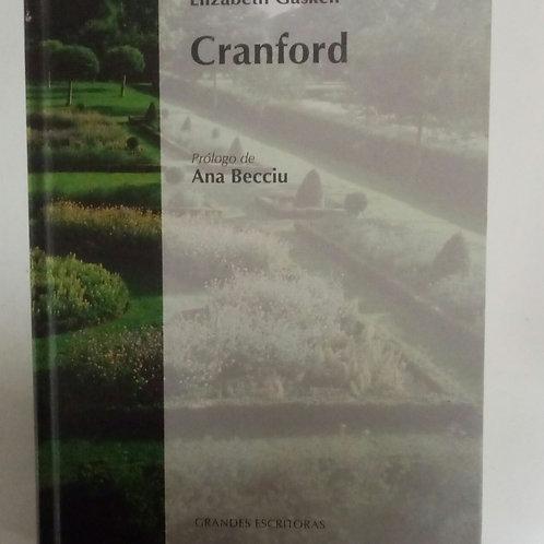 Cranford (Elizabeth Gaskell)