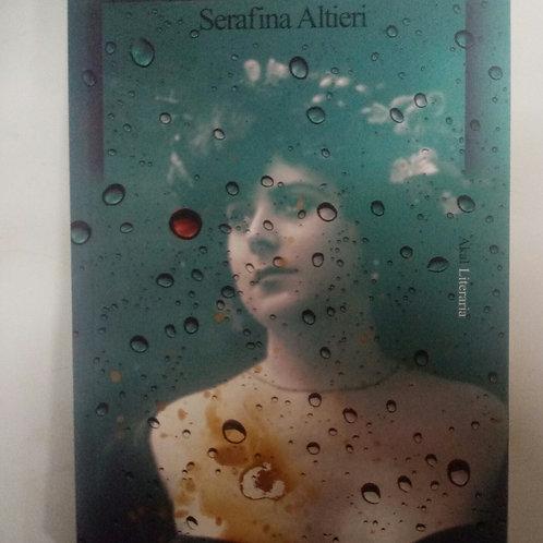 Serafina Altieri (Miriam Marinoni)