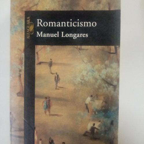 Romanticismo (Manuel Langares)