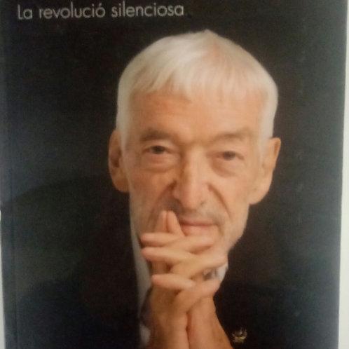 La revolució silenciosa (Vicente Ferrer)