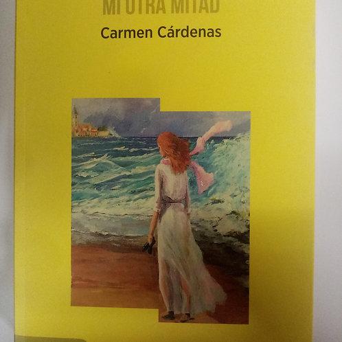 Mi otra mitad (Carmen Cárdenas)
