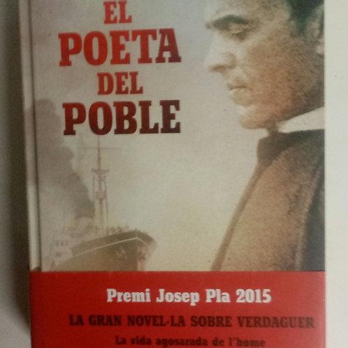 El poeta del poble (Andreu Carranza)