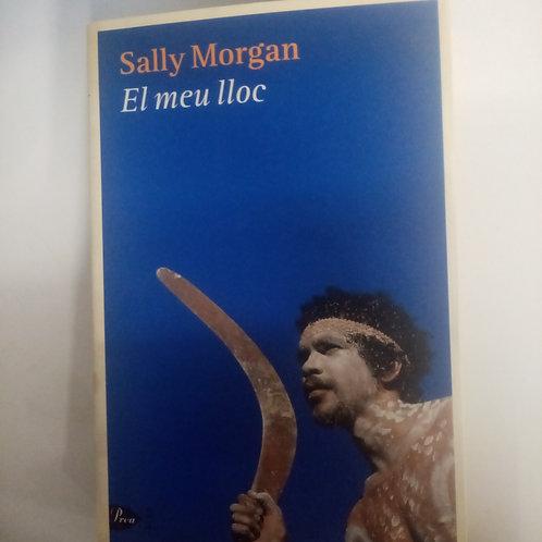 El meu lloc (Sally Morgan)