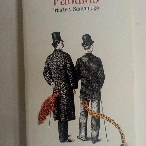 Fábulas (Iriarte y Samaniego)