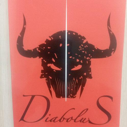 Diabolus (Simon Pieters)