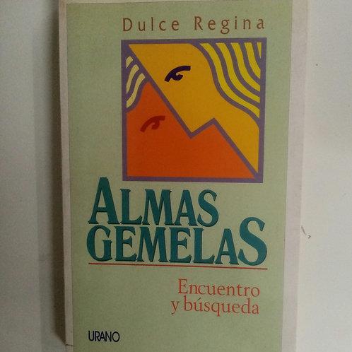 Almas gemelas (Dulce Regina)