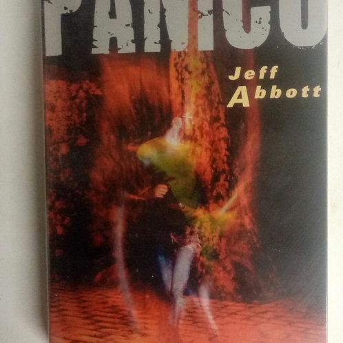 Panico (Jeff Abbott)