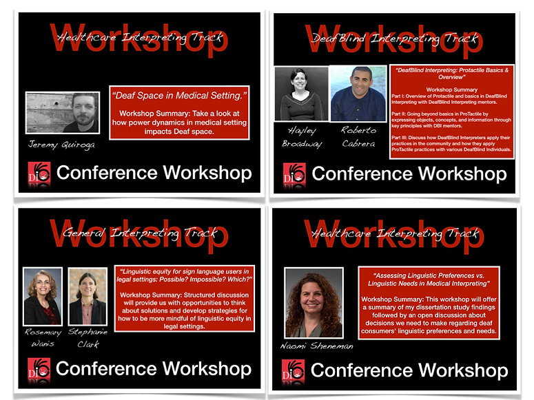 Workshop Presenters Announcement.002.jpe