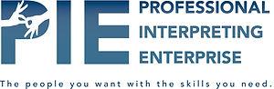 PIE logo.jpg