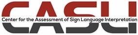 CASLI logo.png