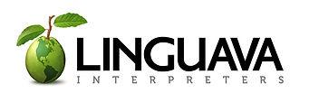 logo_color_whiteback_lg.jpg