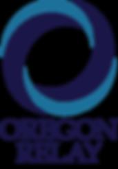 OTRS Logo.png