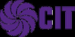 CIT_Logo_Color-2019.png