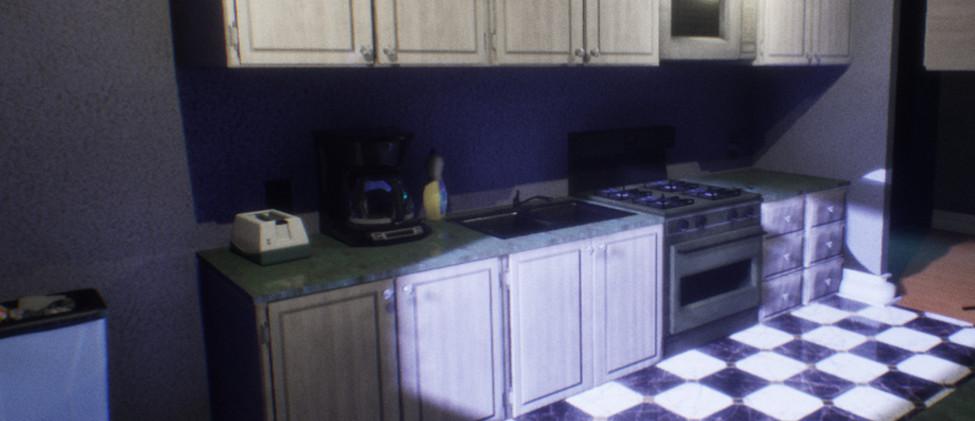 kitchen screenshot1.jpg