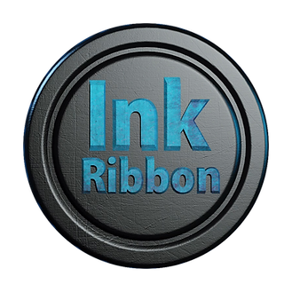 ink ribbon logo.png