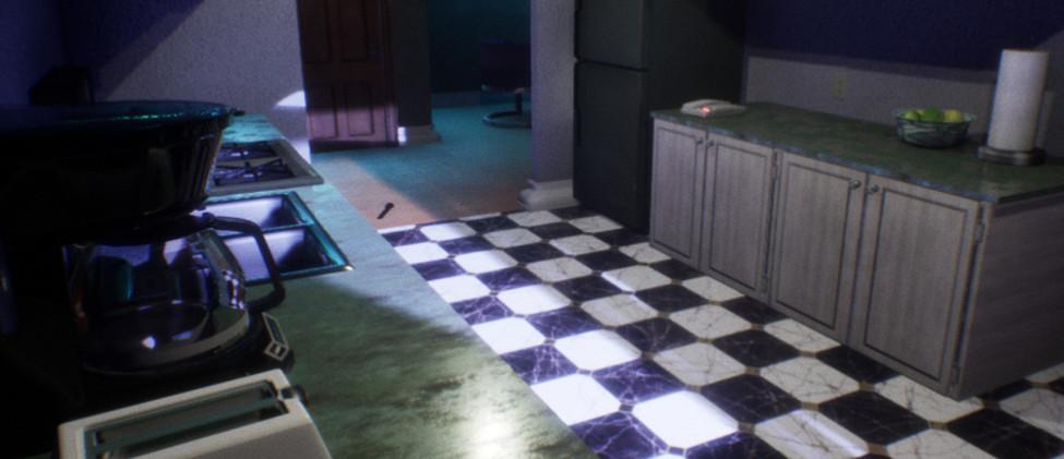 kitchen screenshot2.jpg