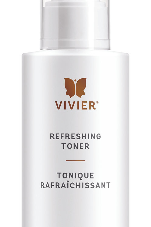 Vivier Refreshing Toner