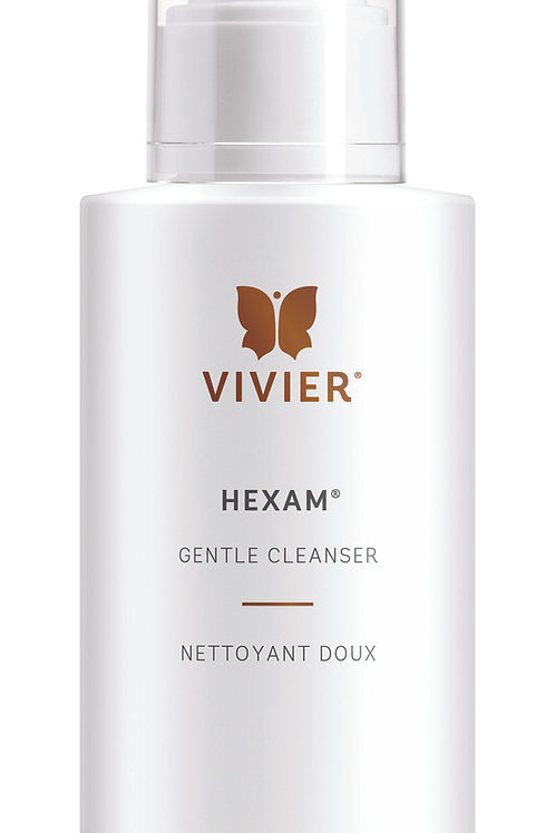 Vivier HEXAM