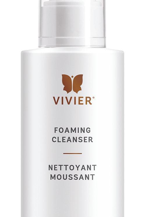 Vivier Foaming Cleanser