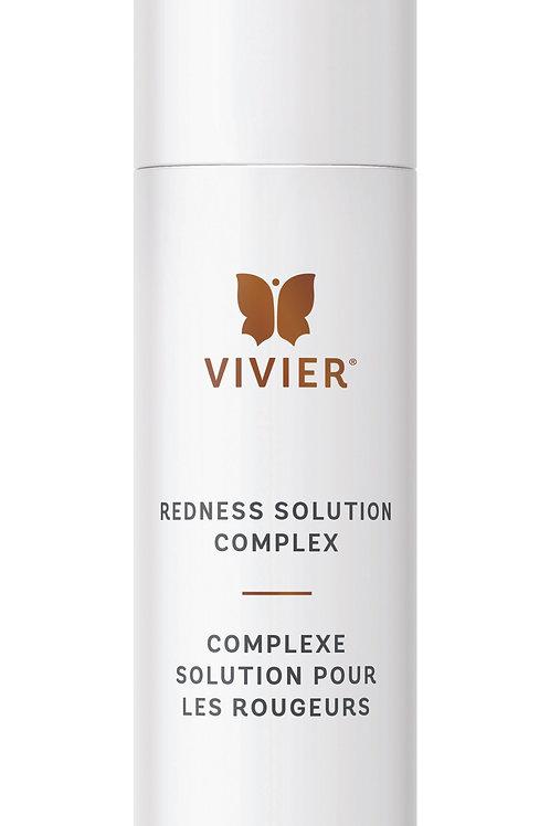 Vivier Redness Solution Complex