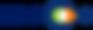 1280px-EBS_Logo.svg.png
