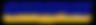 Olympus_logo_1.png