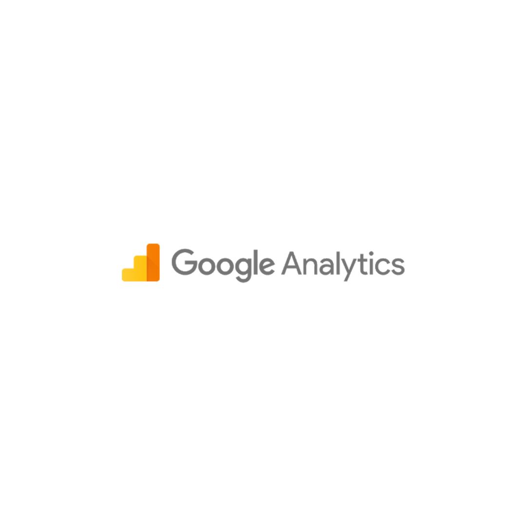 구글-애널리틱스.png
