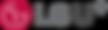 1280px-LG_U+_CI.svg.png