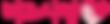 미즈사랑_New 로고.png