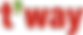 1280px-T'way_Air_logo.svg.png