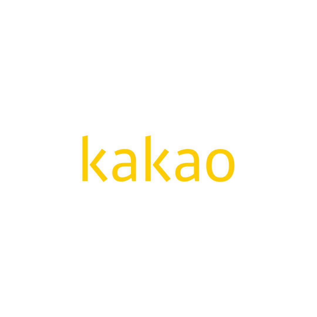 카카오.png