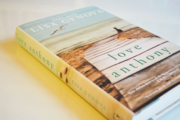 book-review-love-anthony11.jpg