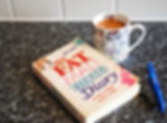 My-Mad-Fat-Teenage-Diary-by-Rae-Earl1.jpg
