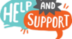 help-and-support.png