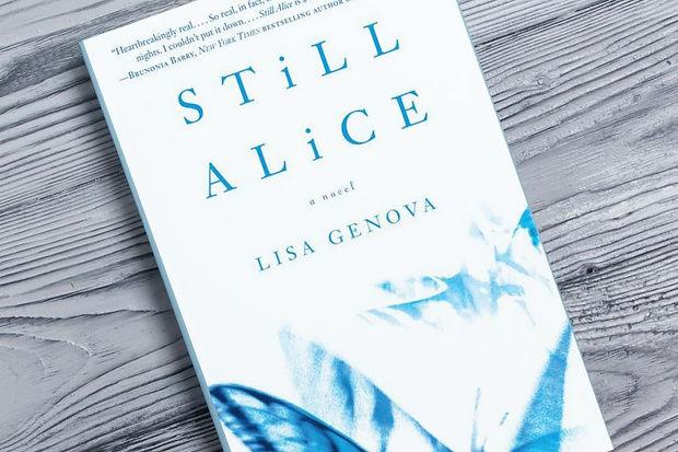 Still-Alice.jpg