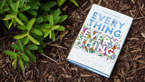 everything-everything-nicola-yoon-007edit_wide-ac3b2f3a7eabe2945283c3aedf5f827250cc90b0.jpg